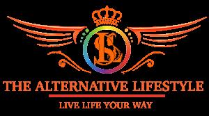 http://hottestfreaks.com/wp-content/uploads/2021/02/cropped-Alt-Style-Logo-300-Color-1.png